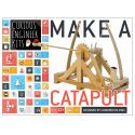CE: Make a catapult
