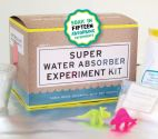 SUPER WATER ABSORBER KIT